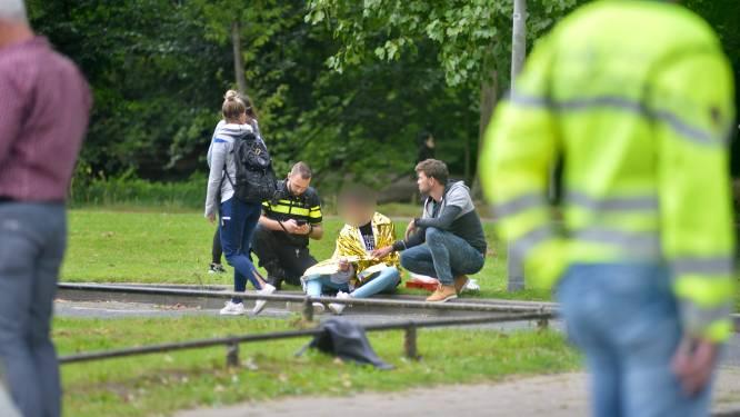 Politie heeft tweede verdachte (25) op het oog van steekincident bij Arnhemse school
