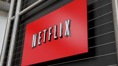Netflix getroffen door urenlange wereldwijde storing