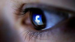 Vijf jaar cel voor leerkracht (52) die jongens lokte via Facebook voor seks