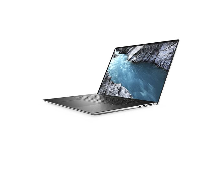 Dell XPS 17 9700 (RP08F)