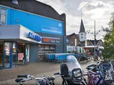 GB: winkels open op zondag in Rijssen-Holten