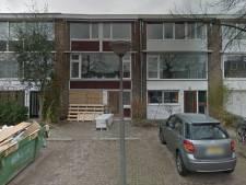 Wéér rijtjeshuis van 1,5 miljoen euro in Amsterdam, topinvestering van belegger