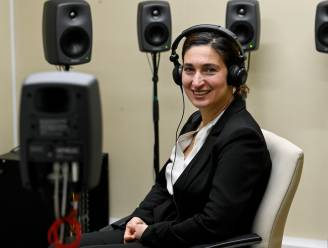 Minister Demir wil evenementorganisatoren laten coachen rond geluidsnormen