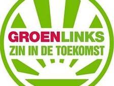 Henk van Zeijts lijsttrekker GroenLinks Lochem