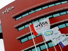 Arcade neemt meer dan 1200 woningen over van Vestia