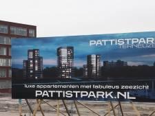 Dringend beroep op Raad van State om Pattistpark groen licht te geven