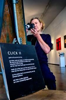 De Dordtse identiteit anno 2021 volgens 36 kunstenaars: 'Heb mijn best gedaan, je bent toch trots op je eigen stad'