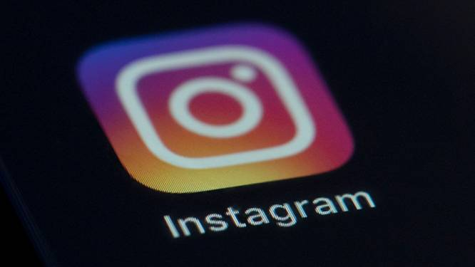 """Instagram va abandonner son fameux """"swipe up"""" ce 30 août"""