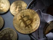 'Bitcoinboef' Berry van M. uit Apeldoorn opgepakt: zijn luxe leventje is voorbij