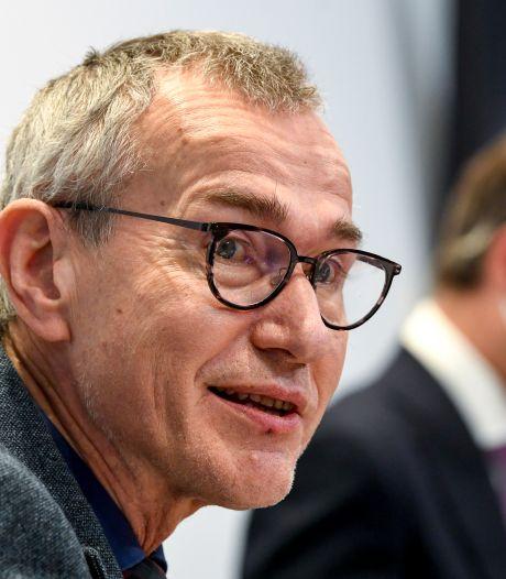 La Belgique attendra pour administrer ses premières doses de vaccin Janssen