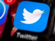 """Twitter teste un bouton """"annuler"""" juste après l'envoi d'un tweet"""