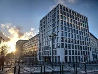 """De helft minder faillissementen in Brussel: """"Situatie moet dringend normaliseren"""""""