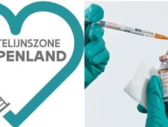 """Vaccinatiecentra in Turnhout en Weelde schakelen over op systeem van overboeking om no shows op te vangen: """"Soms komt 30 procent van inwoners niet opdagen"""""""