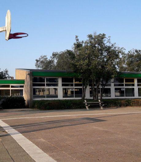 Woningbouw op plek school in Doesburg stap dichterbij: 'hofje voor jong en oud'