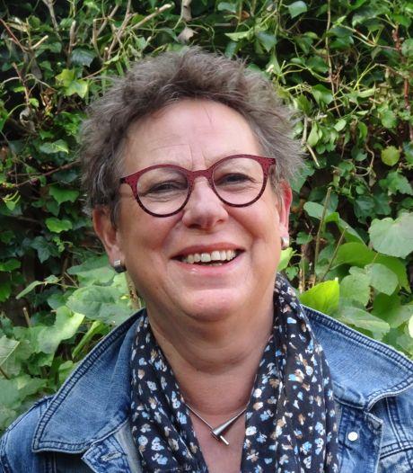 Het dorp van Tonny Janmaat uit Sint-Michielsgestel: 'Prachtig die verwondering'