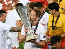 Europese Supercup tussen Bayern en Sevilla op losse schroeven