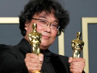 """Oscar voor beste film? Dan móet die film straks divers zijn: """"Nobel, maar inbreuk op vrijheidsprincipe"""""""