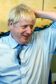Le Royaume-Uni se retirera de la plupart des réunions européennes le 1er septembre
