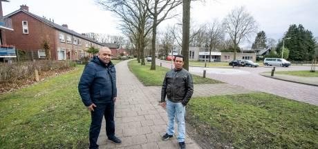 Molukse wijk van Rijssen blijft toch Moluks: 'Gedurfd van Viverion om oude regels in ere te herstellen'