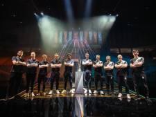 Underdogs falen in play-offs LEC, gevestigde orde slaat keihard terug