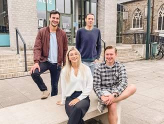 Oudsbergse jongeren krijgen gratis mentale welzijnszorg
