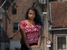 Nijverdalse Dilani (26) stelt adoptiestichting aansprakelijk