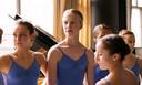 'Girl', met Victor Polster (midden) in de hoofdrol, kreeg een staande ovatie in Cannes.