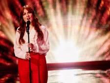 Bereikt Nelleke uit Zenderen finale We Want More? 'Met mijn muziek draag ik uit wat ik belangrijk vind'