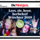 Lees hier de extra Digitale Editie over Rock Werchter