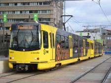 Alweer miljoenen extra kosten voor aanleg nieuw tramsysteem