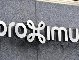 Proximus investeert miljarden om glasvezel aan huis te brengen