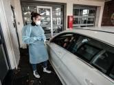 Testcentrum maakt snel een coronaticket voor Duitsland