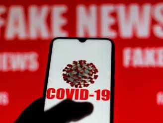 Staatsveiligheid waarschuwt voor desinformatie over coronavirus