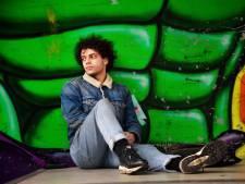 Dordt verbetert aanpak dakloze jongeren met tachtig begeleide woonplekken
