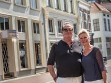 GelreWerkt wil Zutphense kroegen en restaurants helpen in zoektocht naar vers personeel