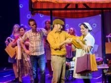 'Het leven in 2050' is thema van vierde Helmondse Musical: Hotspot