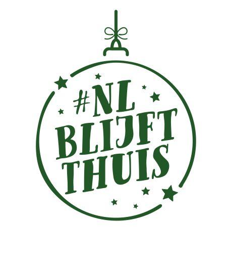 Iedere dag tijdens de NL Blijft Thuis Kersttour kun je hier luisteren naar de podcast Achter het Verhaal