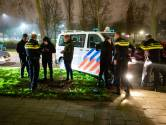 Strengere regels op Urk om nieuwe rellen te voorkomen: 'Er stonden zelfs molotovcocktails klaar'