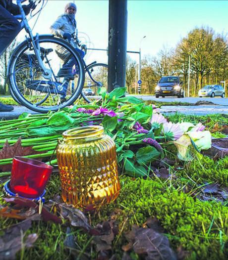 Nijmegenaar die Anouk (22) doodreed  gaat tóch in hoger beroep