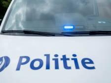 Nouvelle arrestation en lien avec l'enquête sur Sky ECC