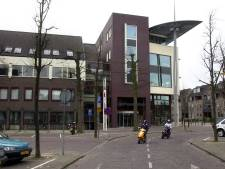 Verbouwing voor gemeente Maashorst kost 12 miljoen, Gewoon Uden schrikt zich rot