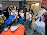De Lievekamp in Oss is al vijftig jaar 'het huis van de stad'