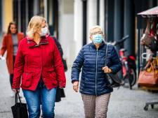 FNV Rijk van Nijmegen: 'Geef mensen met laagste inkomens gratis mondkapjes'