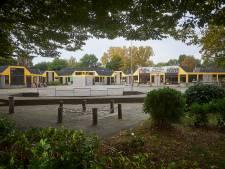 Scholenplan Veghel krijgt slechts één onvoldoende: is dat nieuwe gebouw voor De Bunders wel nodig