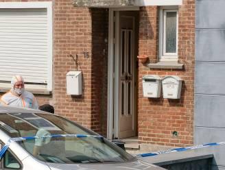 Man die vrouw neerschoot bij gezinsdrama in Vorst is overleden