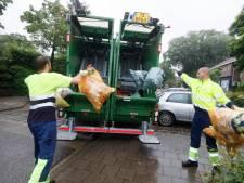 De wereldkampioen afval scheiden gooit nog té vaak de verkeerde dingen bij het plastic: dit mag wel en niet in de oranje zak