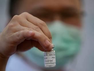 Denemarken houdt vast aan vaccinatiestop AstraZeneca