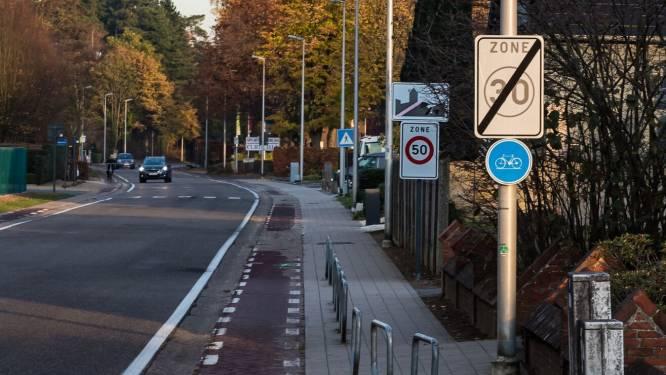 Beringenaren kunnen twee nieuwe straatnamen kiezen