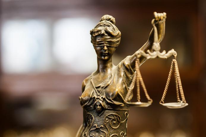 stockadr justitie rechtbank rechtszaak rechtspraak