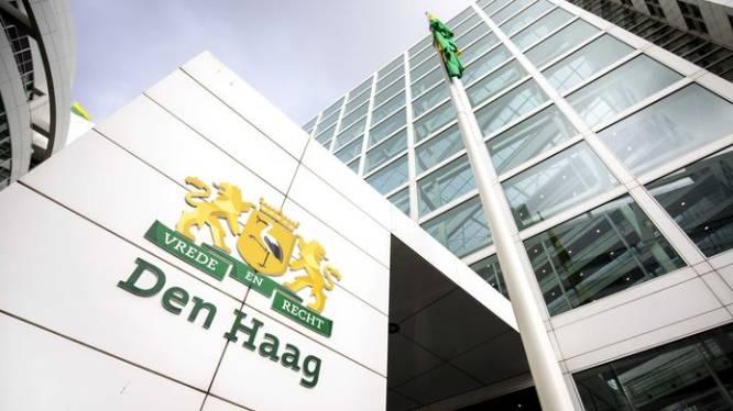 Den Haag dreigt keihard gekort te worden: 'Waar gaan we op bezuinigen, sport, buurthuizen? Zeg het maar...'